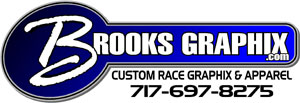 Brooks Graphix